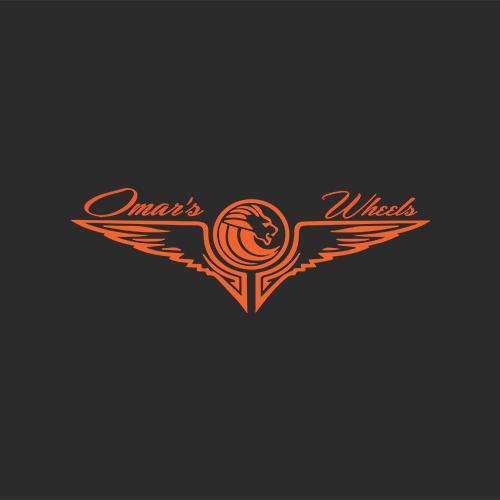 Omar's Wheels & Tires #4 image 10