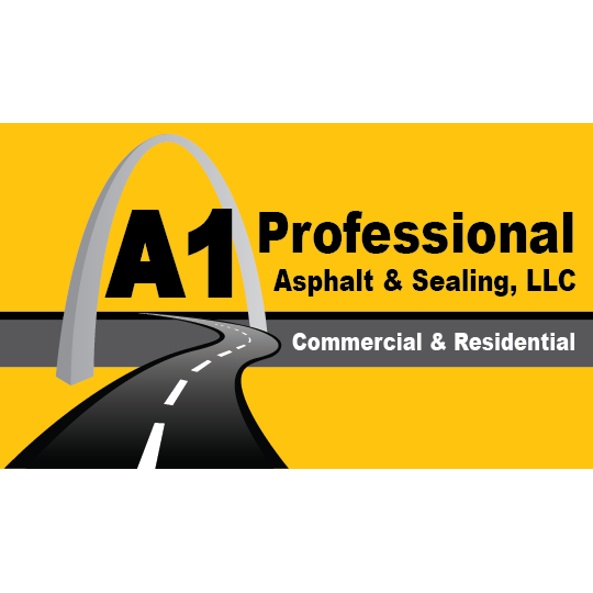 A1 Professional Asphalt & Sealing LLC