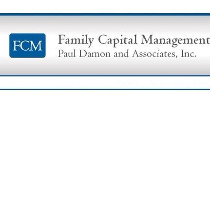 Family Capital Management