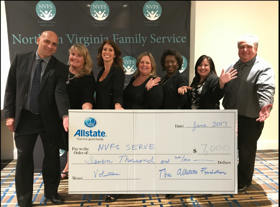 Raj Sidhu: Allstate Insurance image 3