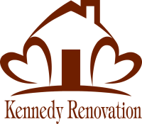 Kennedy Renovation Company