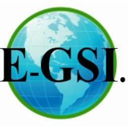 E-GSI  Energy Glazed Systems Inc.