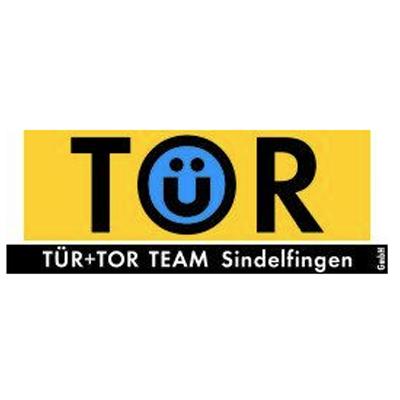 Tür Tor Team Sindelfingen Gmbh Sindelfingen Vaihinger Straße 24