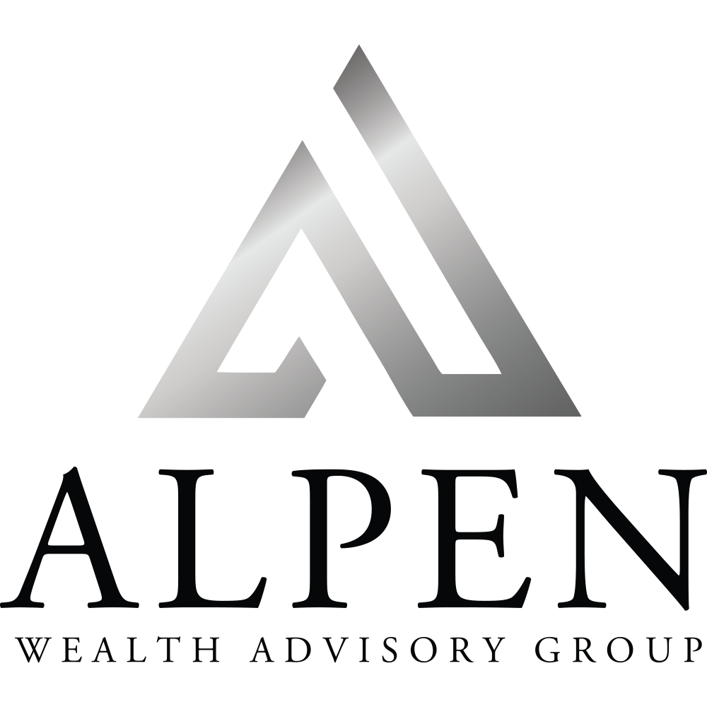 Alpen Wealth
