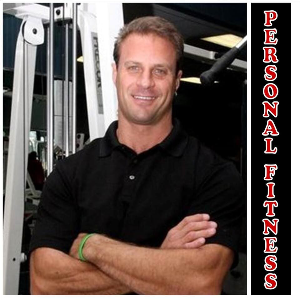 Personal Fitness Club, Inc