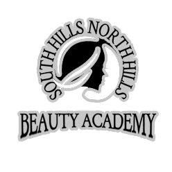 South Hills & North Hills Beauty Academy