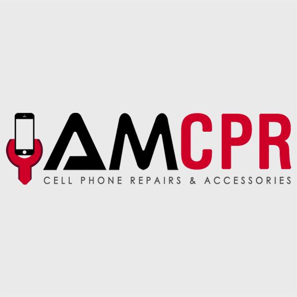 AM Cell Phone Repairs - Samsung, Android, iPad & iPhone Repair