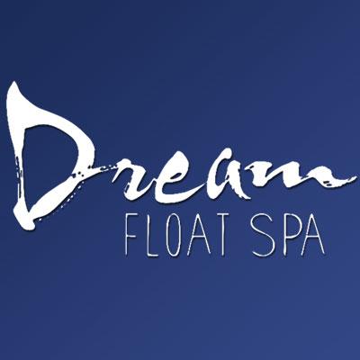 Dream Float Spa
