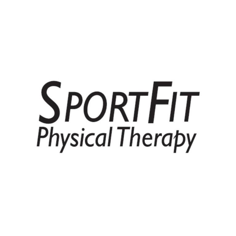 SportFit Physical Therapy image 0