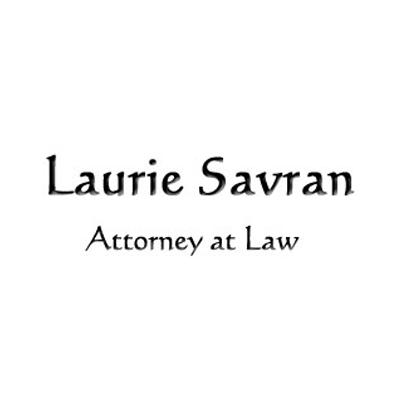 Laurie Savran Attorney At Law