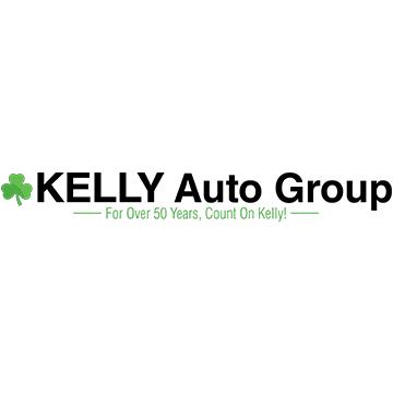 Kelly Automotive Group