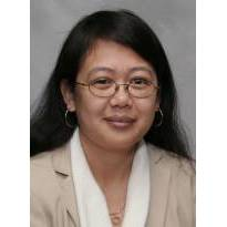Image For Dr. Thuthuy  Phamle MD