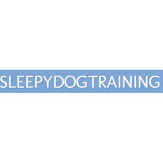 SleepyDogTraining image 7