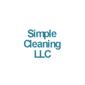 Simple Cleaning, LLC