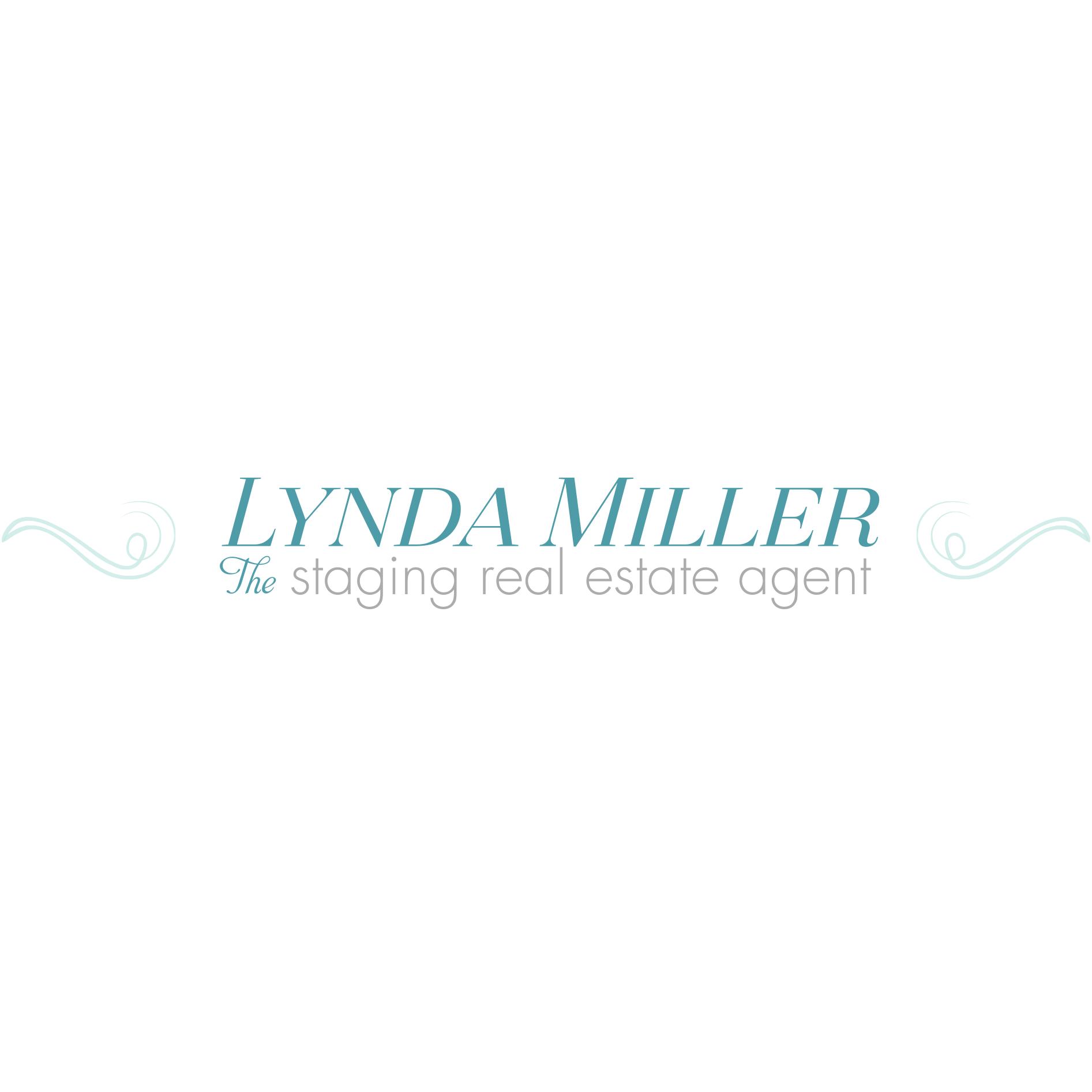 Lynda Miller, Realtor - Longwood, FL 32779 - (407)620-2924 | ShowMeLocal.com