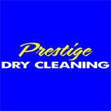 Sunny Brae Laundry