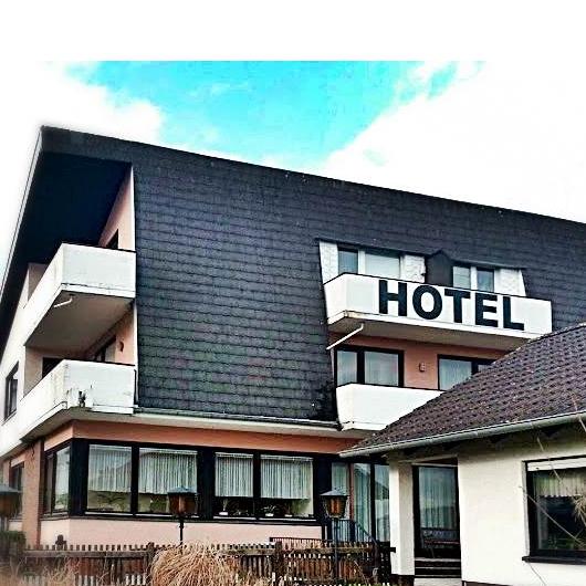 hotel westf lischer hof l gde bahnhofstr 25 ffnungszeiten angebote. Black Bedroom Furniture Sets. Home Design Ideas