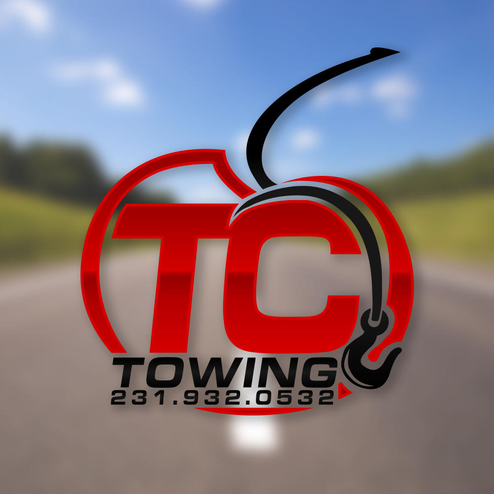 TC Towing & Recovery image 11