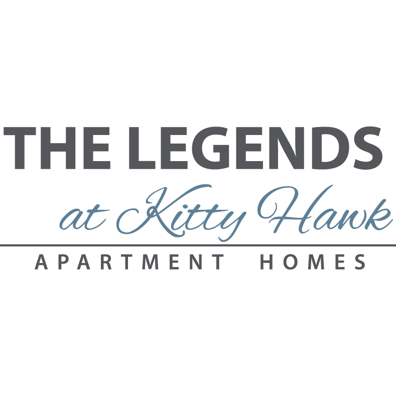 The Legends at Kitty Hawk Apartments image 17