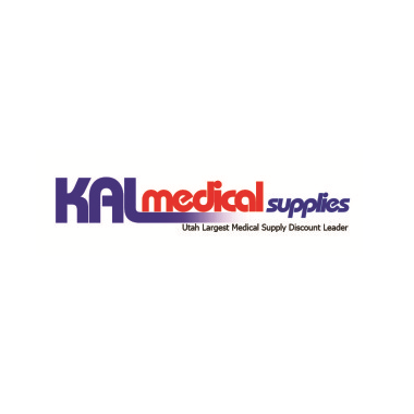 Kal Medical Supplies Inc.