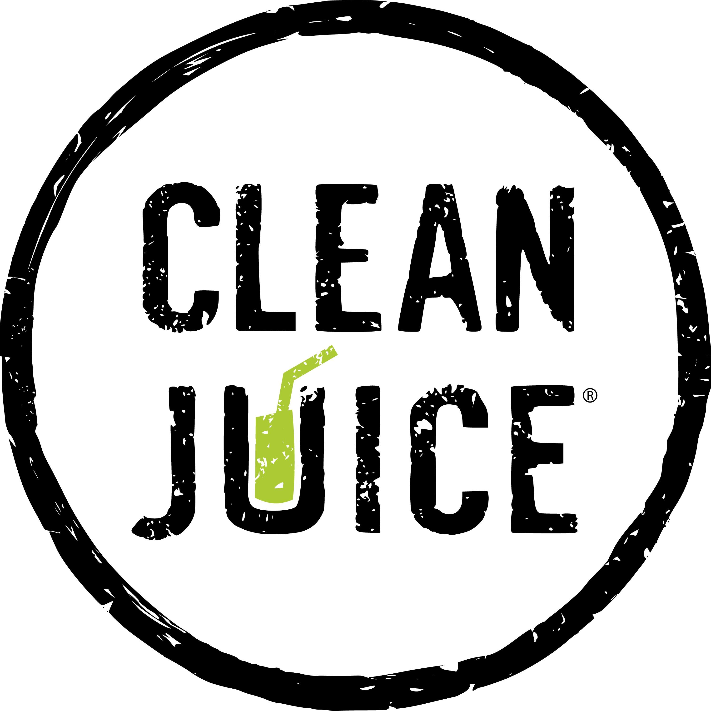 Clean Juice image 0