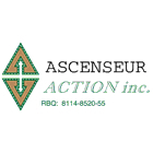 Ascenseur Action Inc à Beloeil