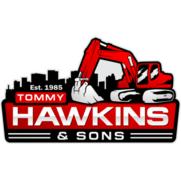 Tommy Hawkins & Sons, Inc.