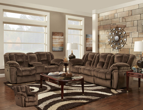 Furniture Stores Memphis TN Sectional Sofas