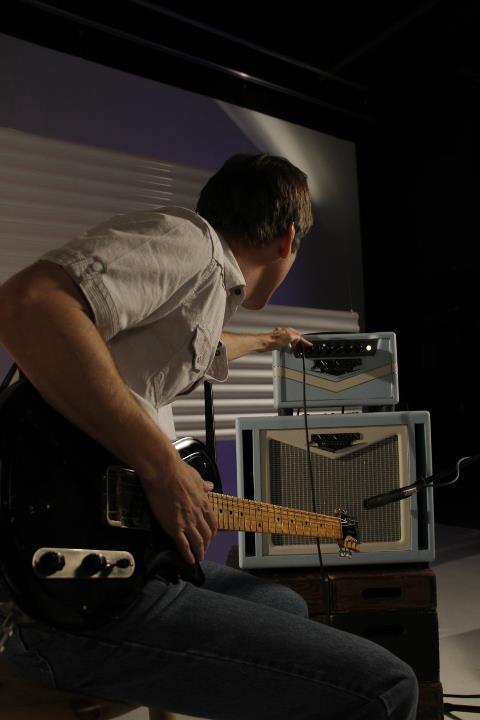 guitars in houston tx houston texas guitars ibegin. Black Bedroom Furniture Sets. Home Design Ideas