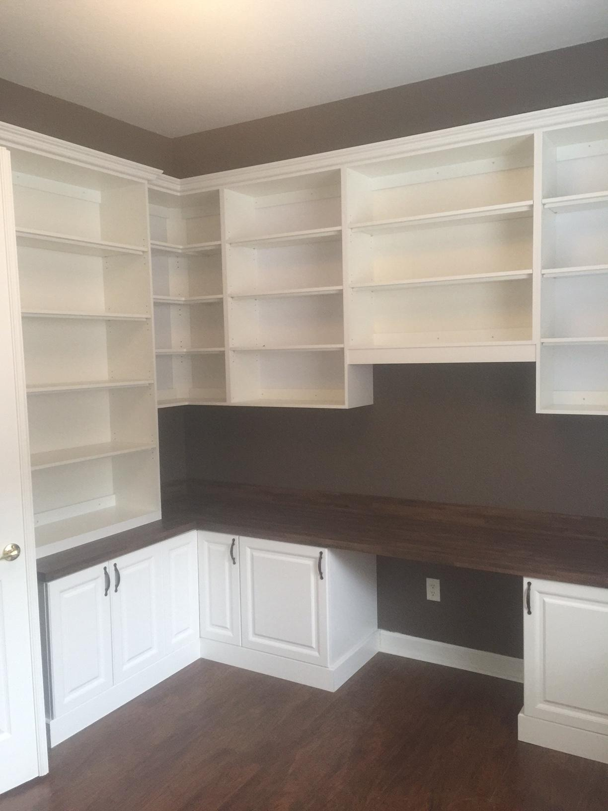 Your Cabinet Source, Inc. image 4