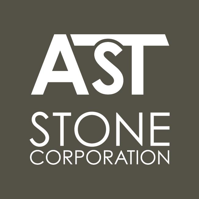 AST Stone Corp