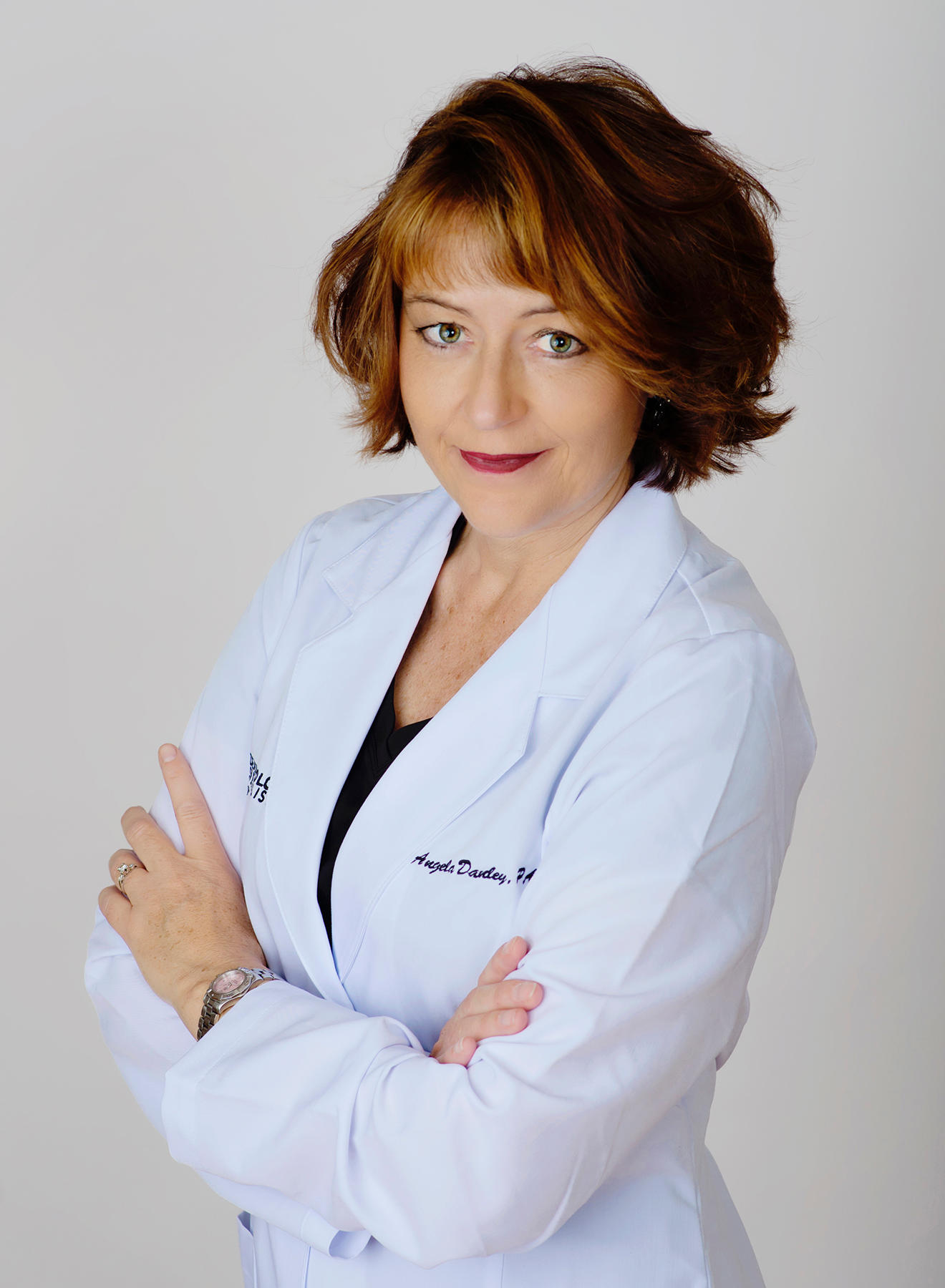 Dermatology Specialists of FL / Aqua Medical Spa image 2