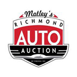 Richmond Auto Auction image 4