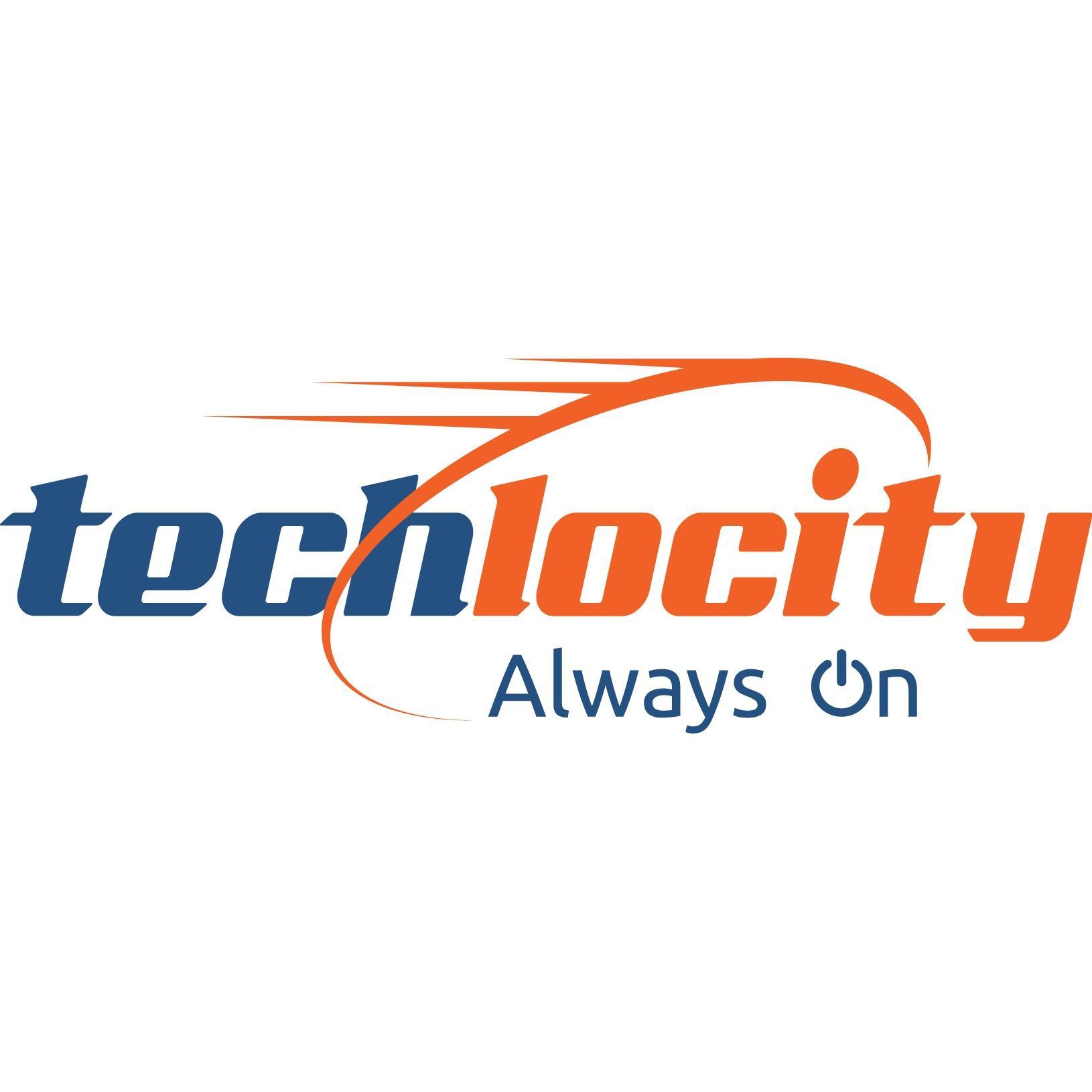 Techlocity