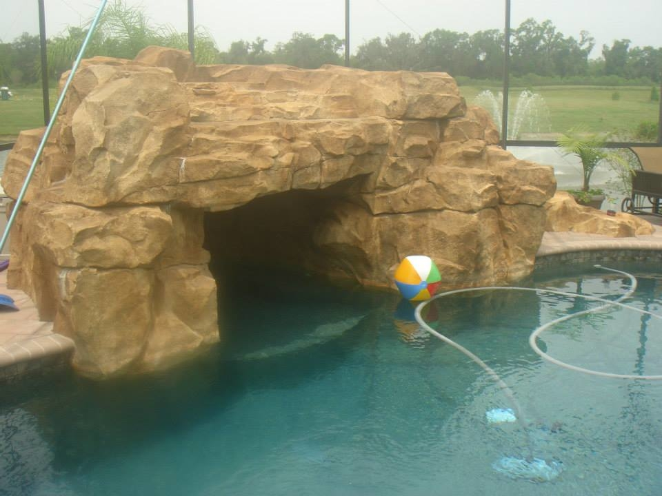 Caribbean Pools in Lakeland, FL, photo #16