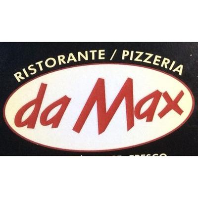 Ristorante Pizzeria da Max