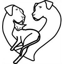 Melrose Animal Clinic