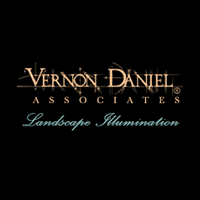 Vernon Daniel Associates Landscape Illumination image 1