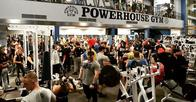 Image 7 | Powerhouse Gym
