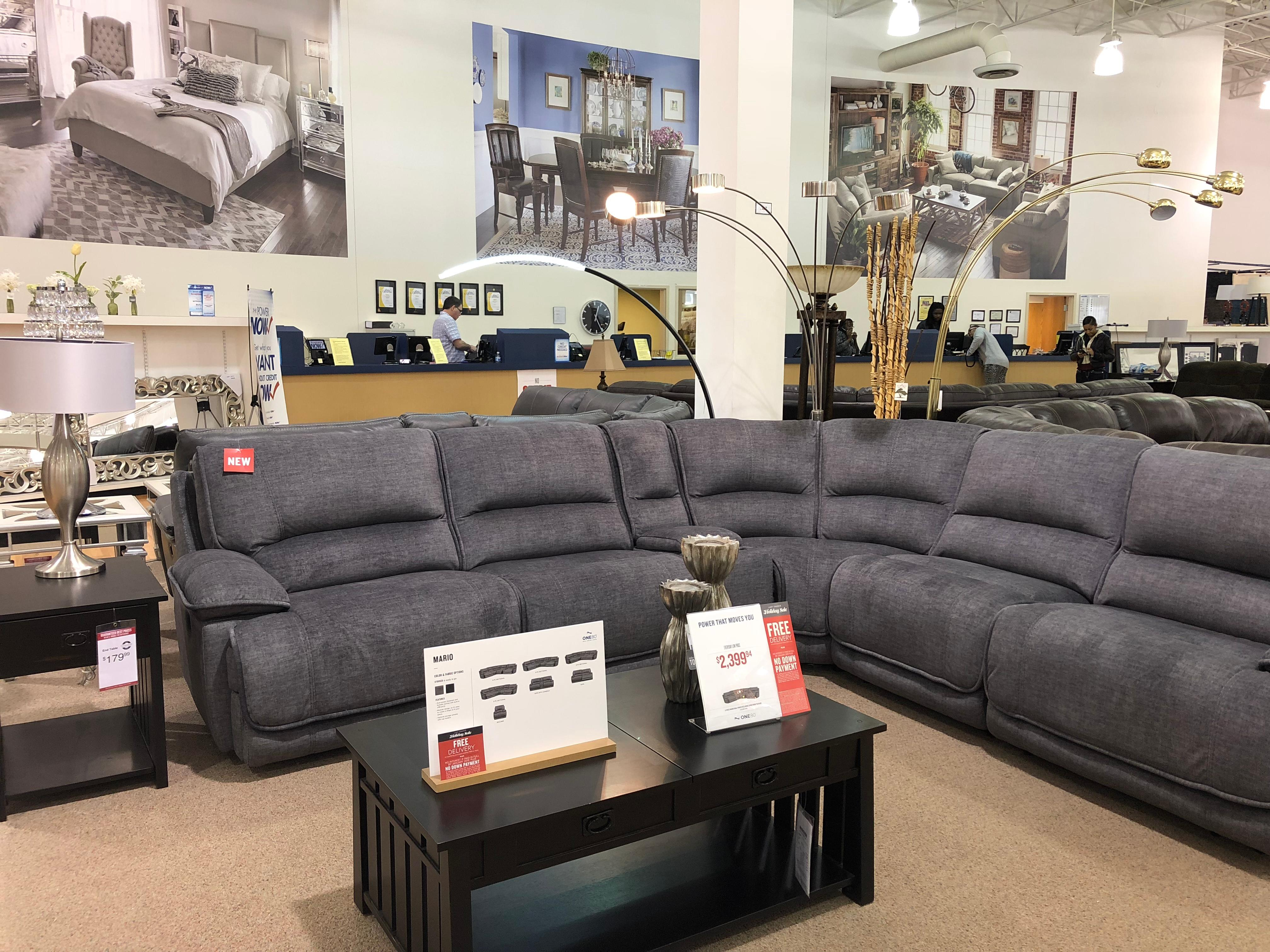 Value City Furniture image 3