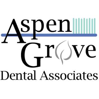 Aspen Grove Dental Associates