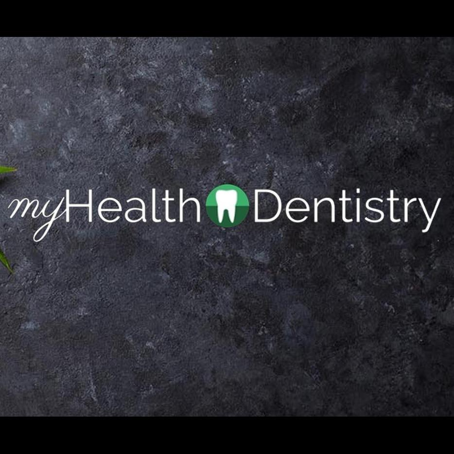 myHealth Dentistry
