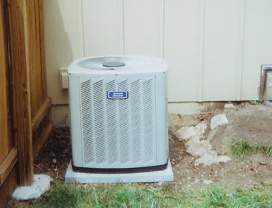 Gatza Heating & Air Conditioning, Inc image 2