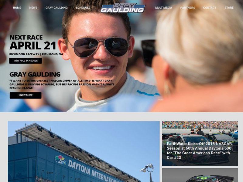 Portside Marketing, LLC image 1