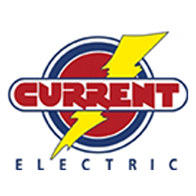 Current Electric