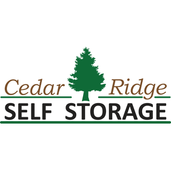 Cedar Ridge South 75 Storage - Tulsa, OK - Self-Storage