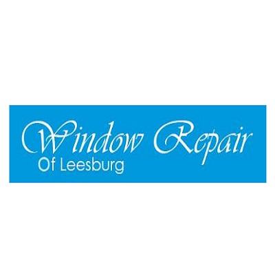 Window Repair Of Leesburg image 0