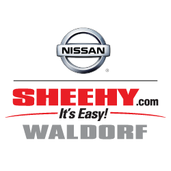 sheehy nissan of waldorf in waldorf md 20601 citysearch. Black Bedroom Furniture Sets. Home Design Ideas