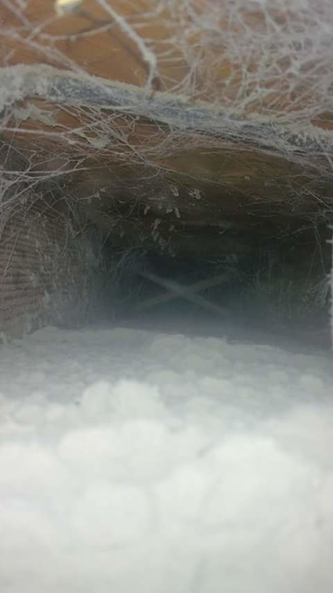 Air masters Air Duct Cleaning image 3