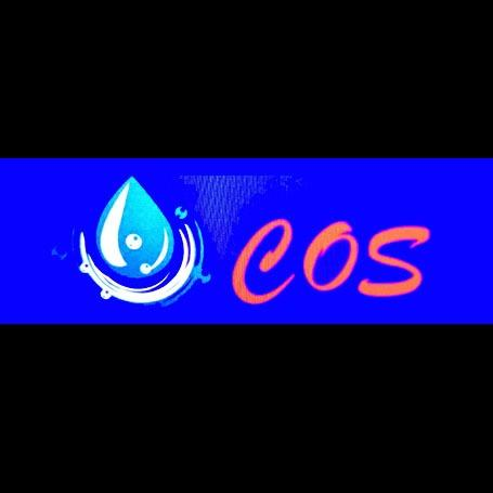 COS/ cleaning one services image 0
